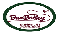Danbailey_logo_2