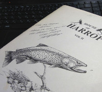 Harrop2