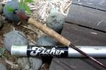 Fishergt40